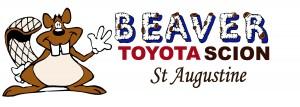 Beaver Logo Original copy