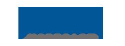 Prospect-Logo Julie