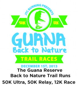 guana-logo