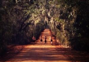 Seminole Camp