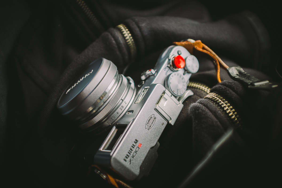 Top Cameras for Wet and Rugged Adventure