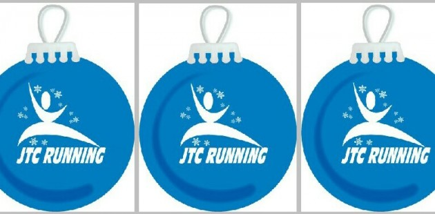 JTC-blue ornament banner 2