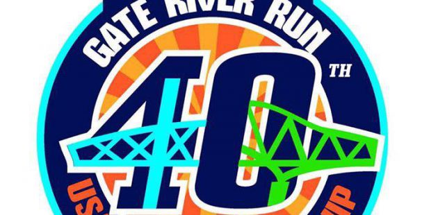 grr-2017-logo